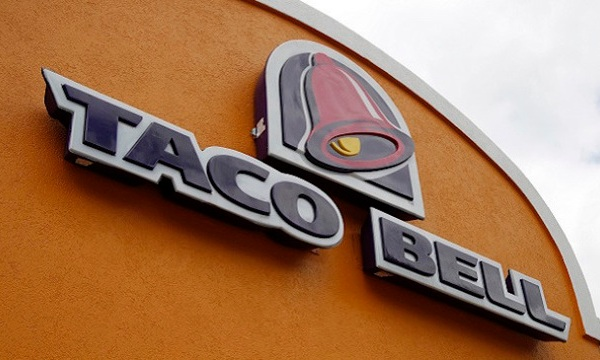 Taco Bell-Delivery_1537045425549