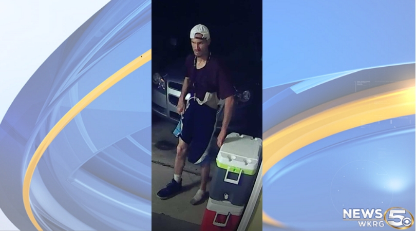 wanted burglary suspect_1537563342289.jpg.jpg