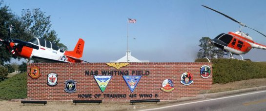 whiting field_1537998698624.jpg.jpg