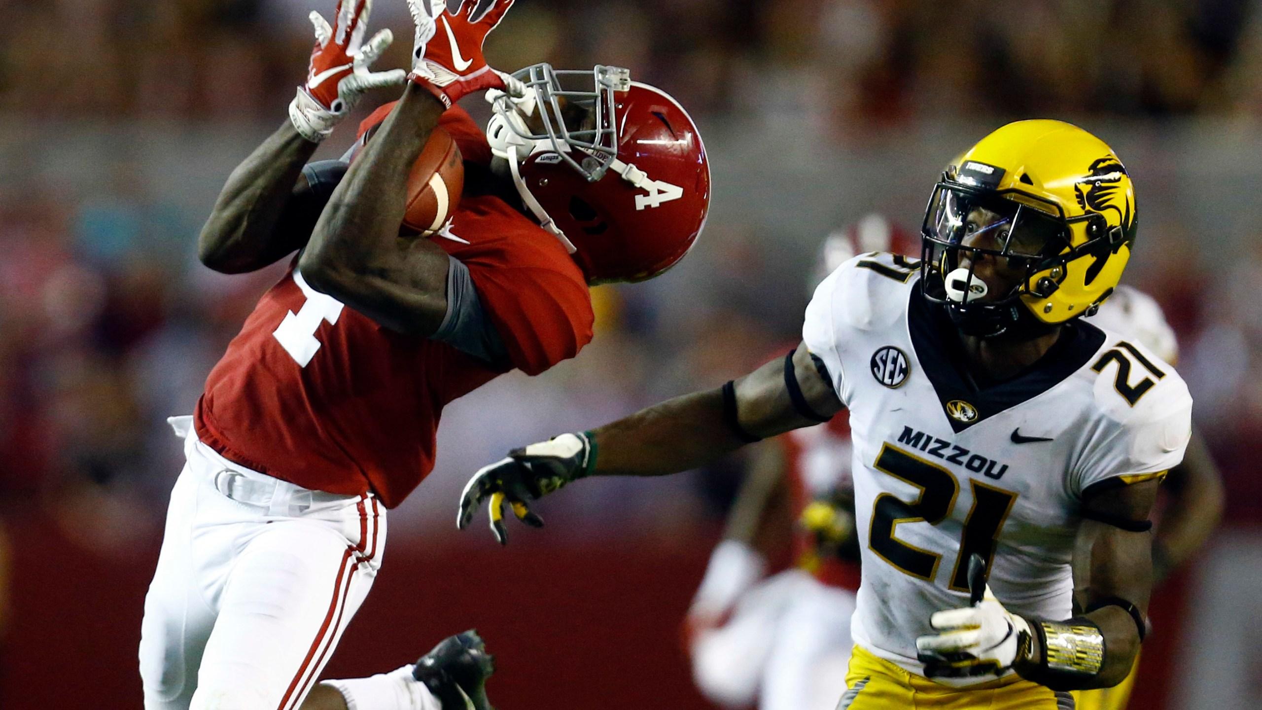 APTOPIX_Missouri_Alabama_Football_48971-159532.jpg16990135