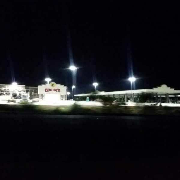 Buc-ee's lights on_1540292936674.jpg.jpg