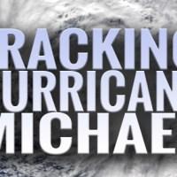 COVER PHOTO Hurricane Michael_1539016713454.jpg.jpg