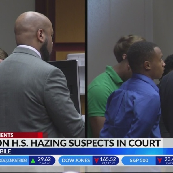Davidson_hazing_suspects_in_court_in_Mob_0_20180627231112