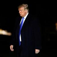 Election_2018_Trump_78900-159532.jpg34773036