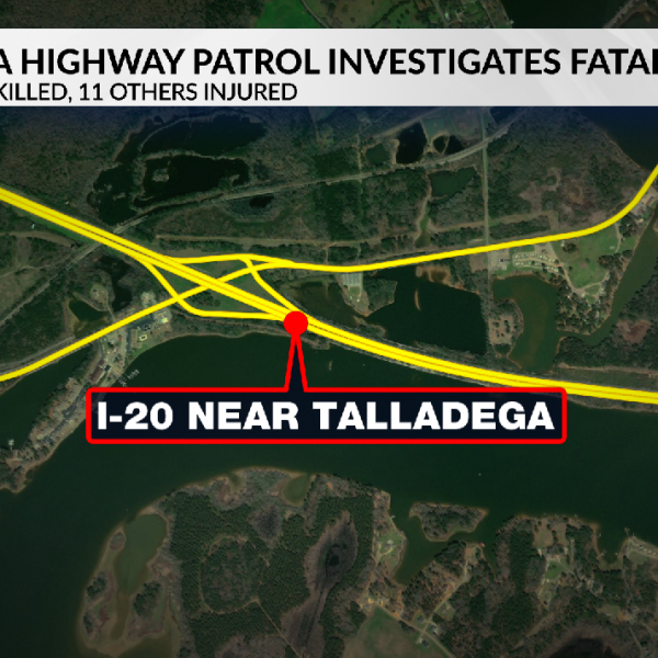 FATAL TALLADEGA BUS CRASH_1540370359633.PNG.jpg