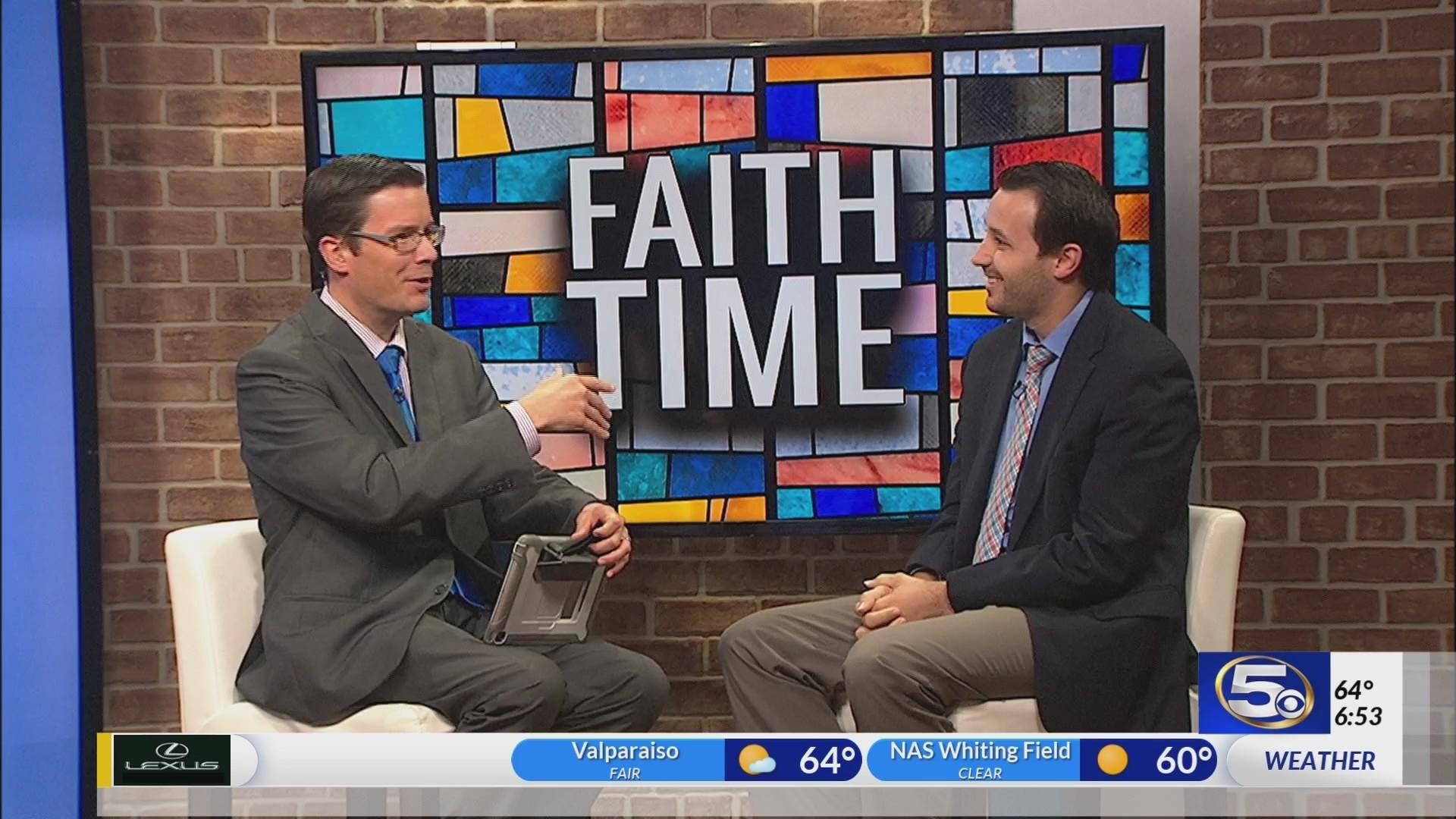 Faith_Time___Fall_Festival_0_20181014122126