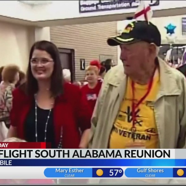 Honor_Flight_reunion_Saturday_0_20181013122018