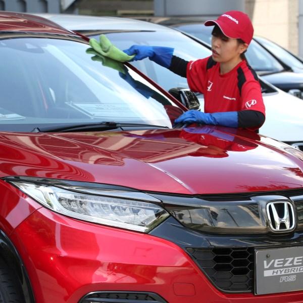 Japan_Honda_Earns_42217-159532.jpg05514853