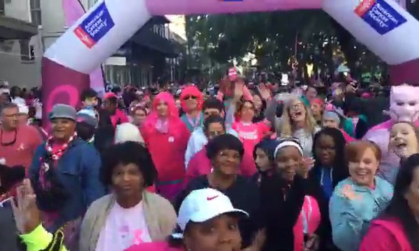 Making_Strides_Against_Breast_Cancer_201_1_20181027152318