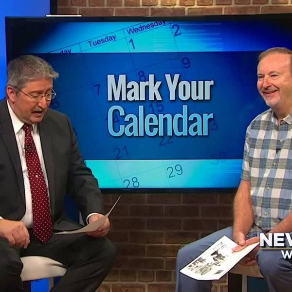 Mark Your Calendar - 29th Annual Parade of Homes