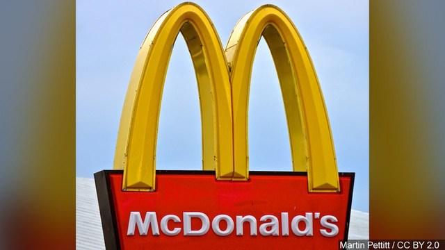 McDonalds_1533409003252_50704905_ver1.0_640_360_1533420783926.jpg