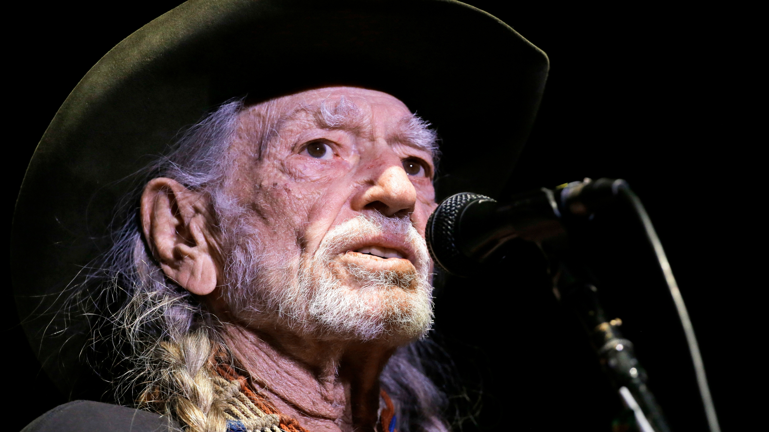 Music_Willie_Nelson_04915-159532.jpg01425530
