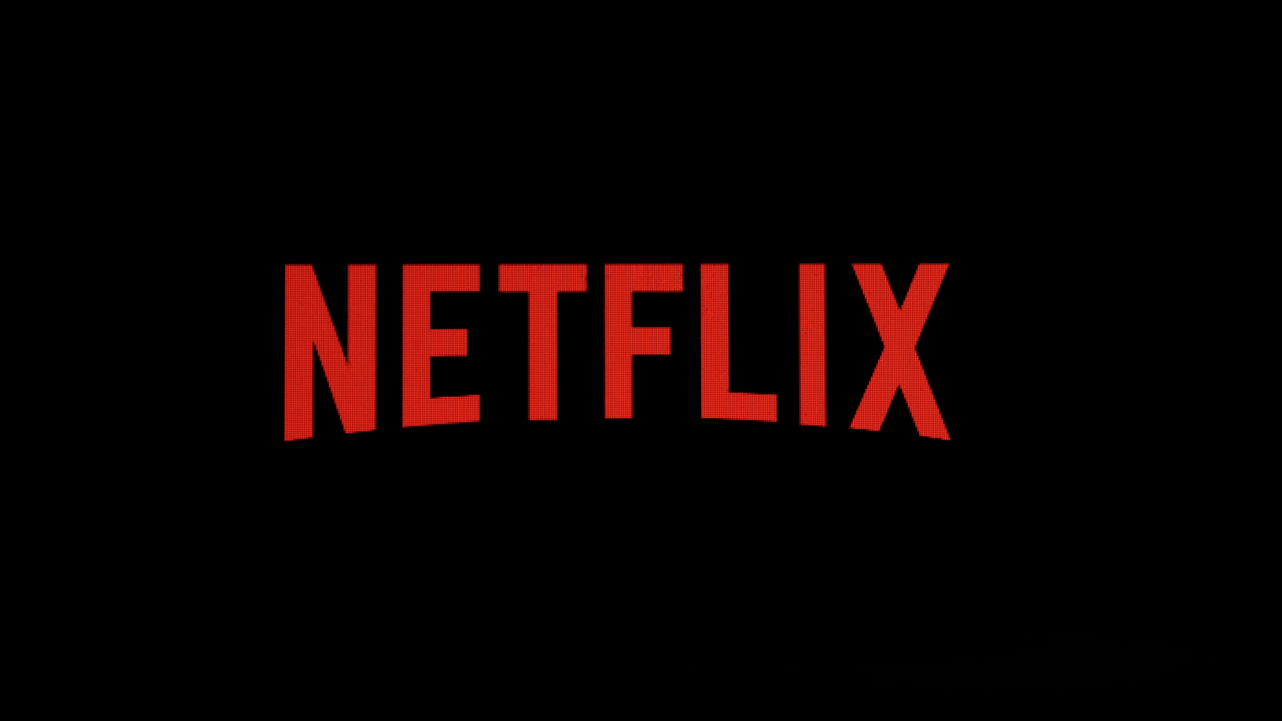 Netflix_Production_Hub_87733-159532.jpg47693353