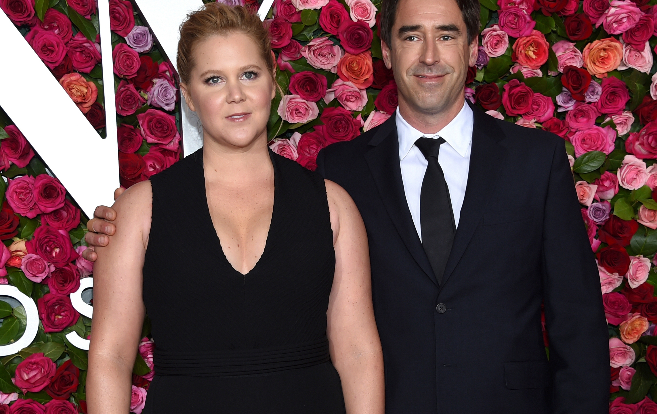People-Amy_Schumer_Pregnant_73506-159532.jpg53334858