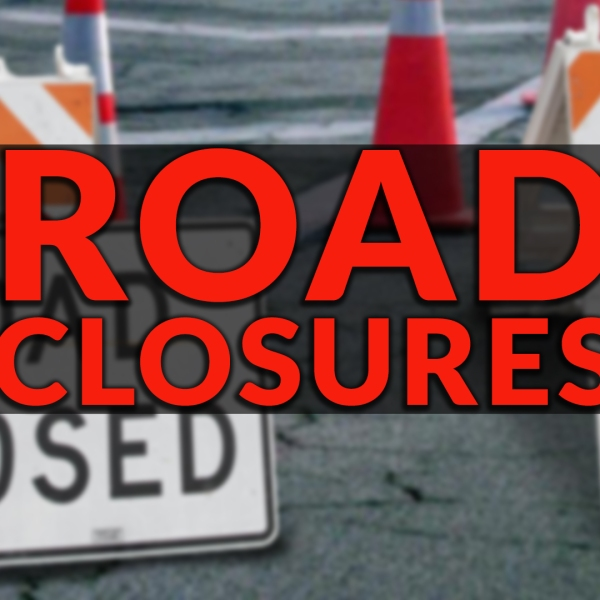 Road Closures_1539183342901.jpg.jpg
