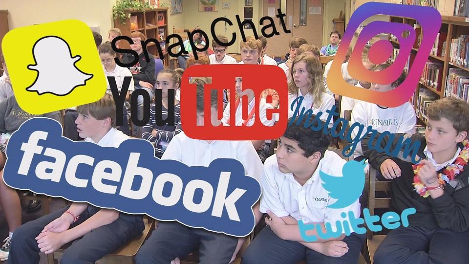 SOCIAL MEDIA BOOTCAMP_1540593868243.jpg.jpg