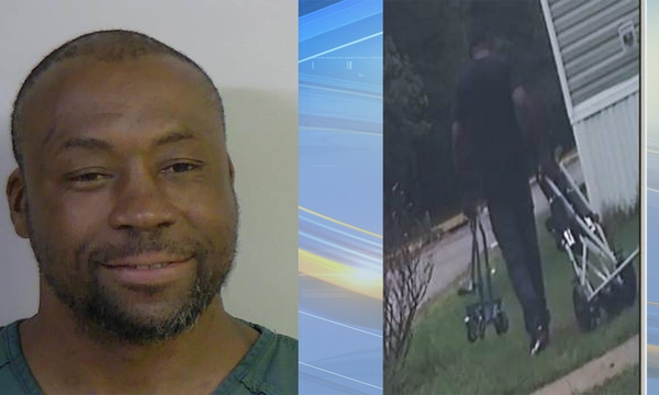 Suspect steals childs walker and wheelchair_1540574920244.jpg_60243679_ver1.0_640_360_1540594515208.jpg.jpg