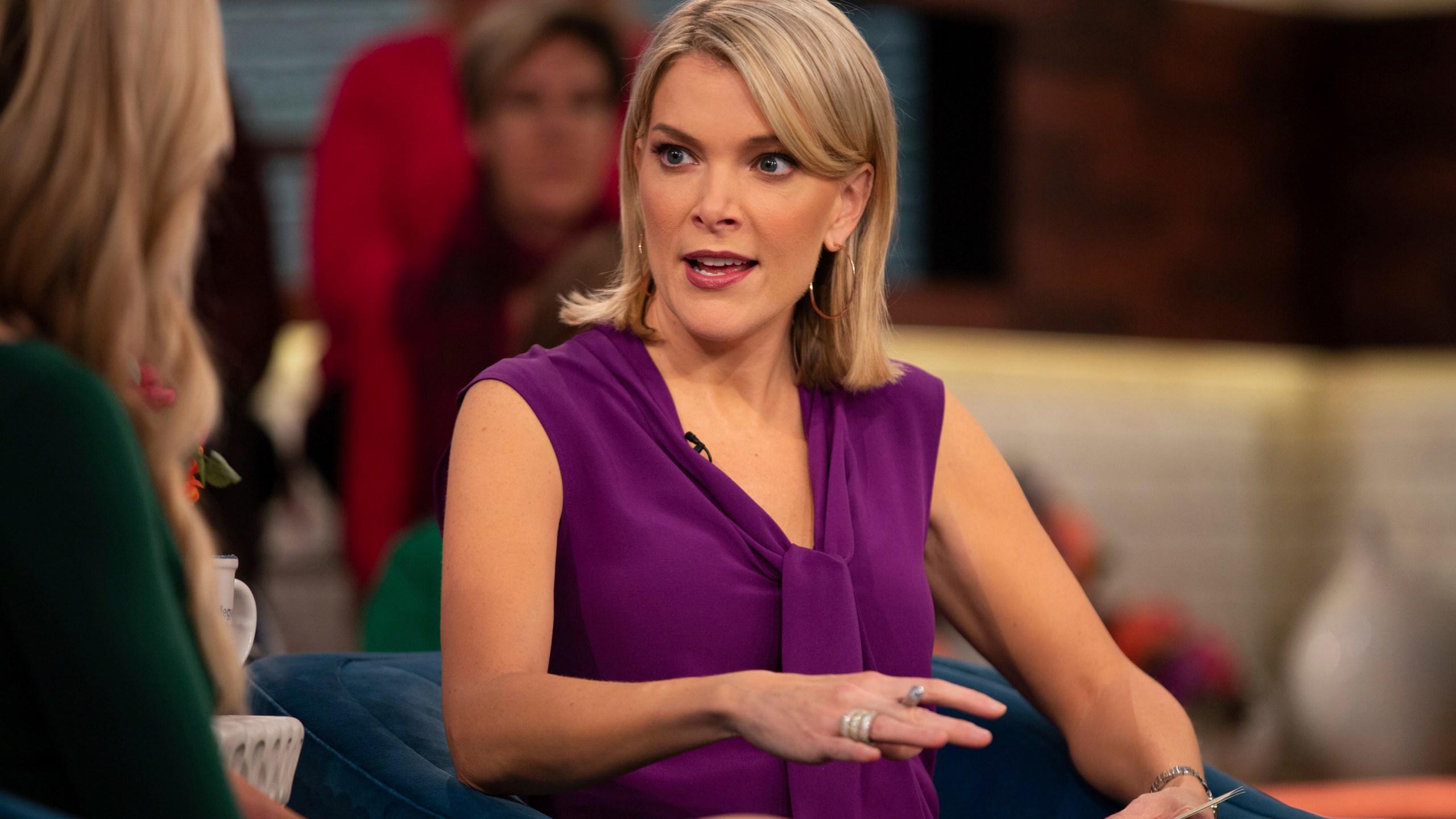 TV-NBC-Megyn_Kelly_21221-159532.jpg95141149