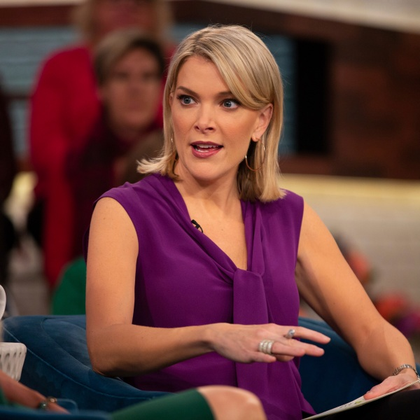 TV-NBC-Megyn_Kelly_21221-159532.jpg95141149