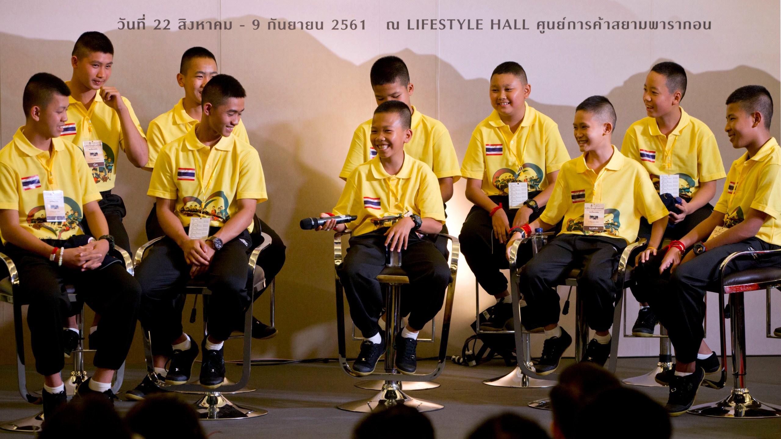 Thailand_Cave_Boys_09970-159532.jpg86946790