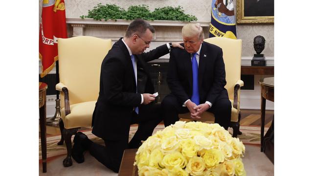Trump American Pastor_1539476497326