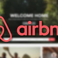 Airbnb_286249-846652698