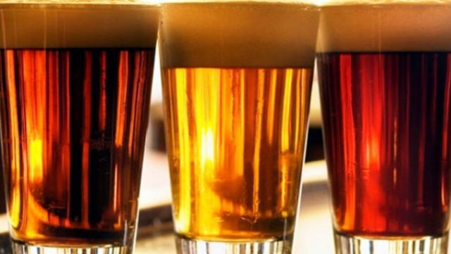 beer_37792983_ver1.0_640_360_1538137200823_57151256_ver1.0_640_360_1538165603509.jpg