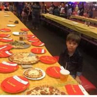 birthday boy_1540306419230.jpg_59923399_ver1.0_640_360_1540328143945.jpg.jpg