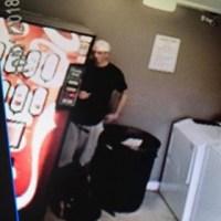 cash machine 2_1539556914417.jpg.jpg