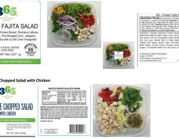 chicken salad recall_1540147933813.JPG.jpg