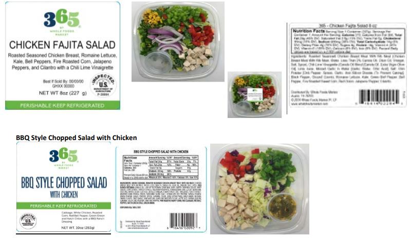 chicken salad recall_1540147933813.JPG.jpg