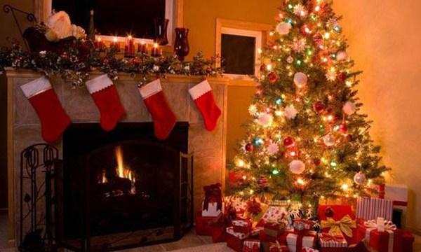 christmas_1540321931839_59947243_ver1.0_640_360_1540346198441.jpg