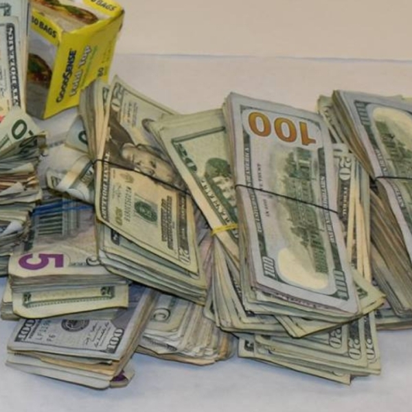 ecso drug bust cash pic_1540312221194.jpg.jpg