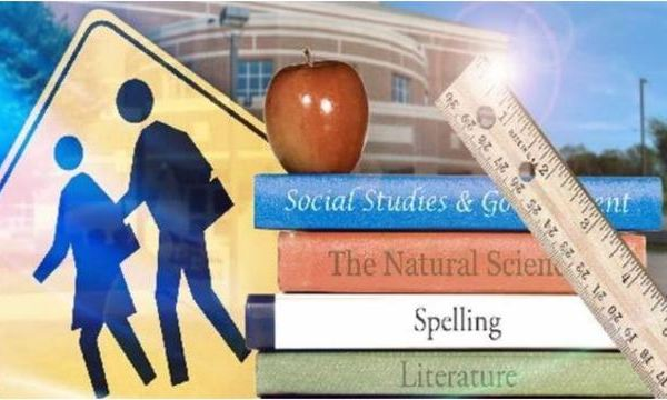 generic school graphic books ruler students_1523285528766.JPG_39425968_ver1.0_640_360_1523290341662.jpg.jpg