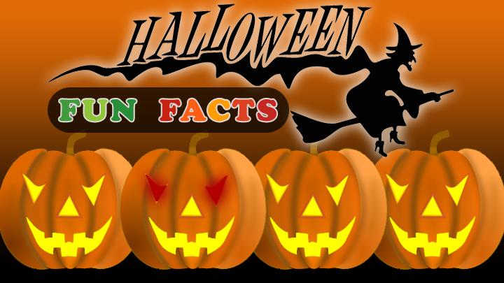 Halloween Fun Facts 720 Nexstar image using public domain elements