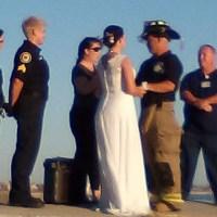 panama city police wedding_1540238106688.jpg.jpg
