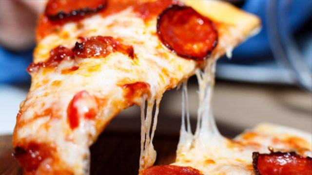 pizza_1538399096207_57556548_ver1.0_640_360_1538404186945.jpg