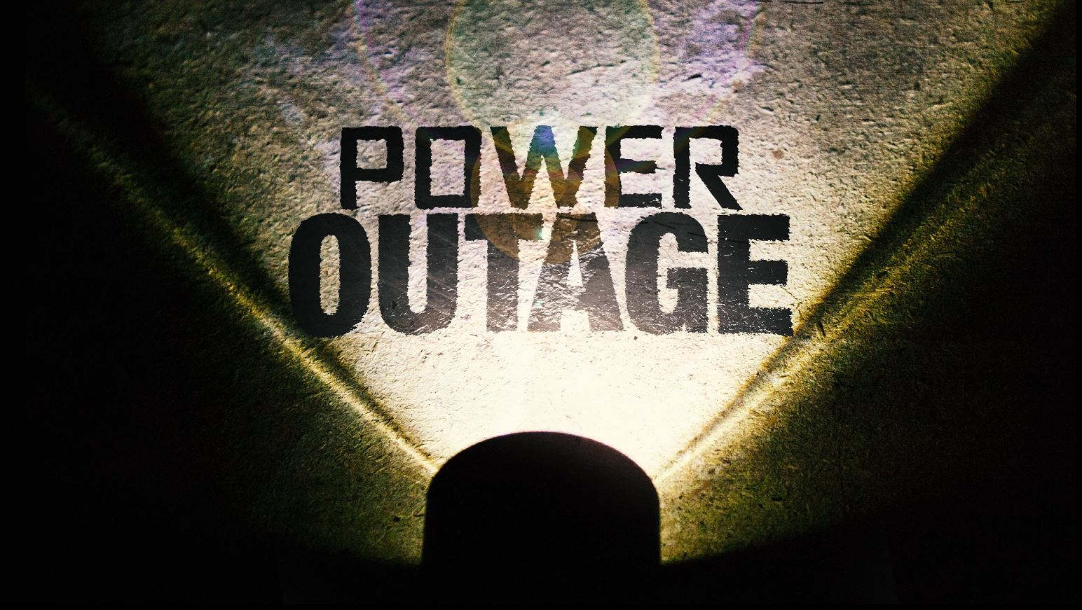 power outage_1536847478770.JPG-873810377-873810377.jpg