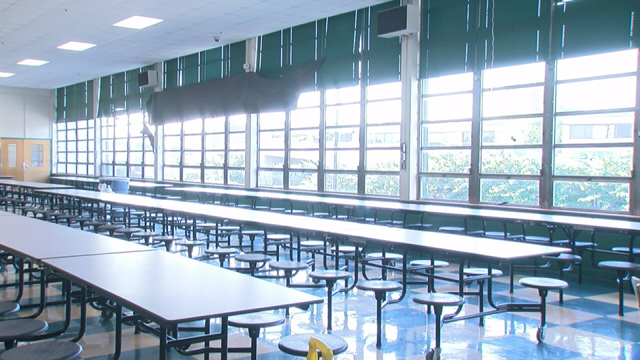 school generic_1539999702896.jpg.jpg