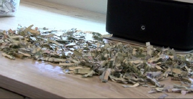 shredded cash_1538756413311.jpg.jpg
