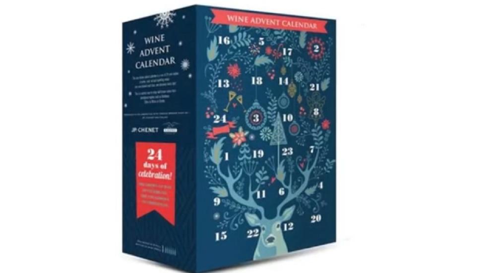 wine advent calendar_1539785914681.jpg.jpg