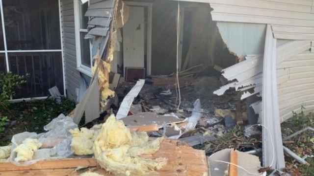 1125 CAR CRASHES INTO HOUSE WOMAN KILLED_1543160450724.jpg_63135764_ver1.0_640_360_1543192764208.jpg.jpg