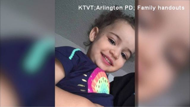 2_year_old_dies_in_Texas_after_being_hit_0_62538999_ver1.0_640_360_1542590460230_62558155_ver1.0_640_360_1542753467492.jpg