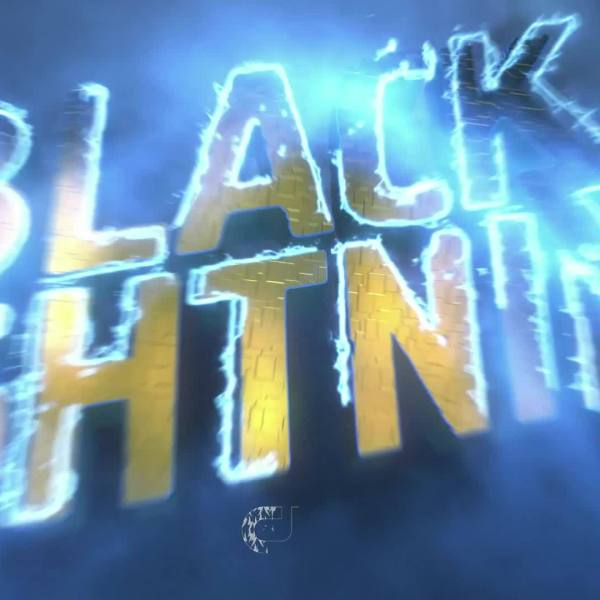 Black Lightning   The Book of Blood Ch. 2- The Perdi