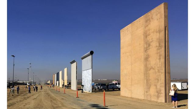 Border Wall Lawsuit_1542596003584