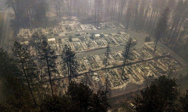 Camp Fire before rain_1542573020271.jpg_62529272_ver1.0_640_360_1543163248919.jpg.jpg