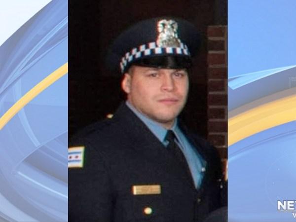 Chicago Police Officer Samuel Jimenez_1542687564565.jpg.jpg