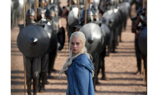 HBO Streaming_1542127095837