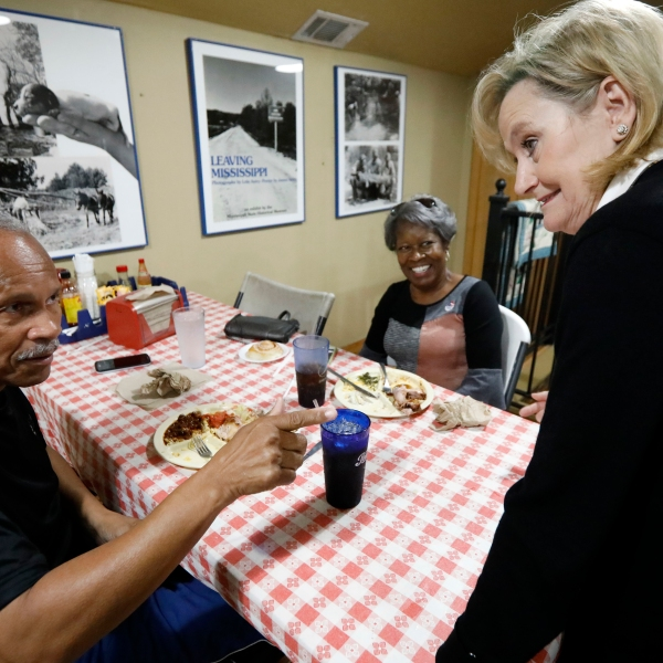Election_2018_Senate_Hyde-Smith_Mississippi_40334-159532.jpg19613944