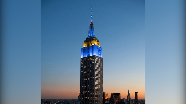 Empire State Building_1542072200361.jpg_61974806_ver1.0_640_360_1542117857512.jpg.jpg